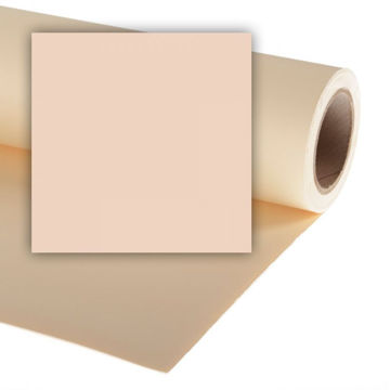 Colorama Paper Background 1.35 x 11m Oyster price in india features reviews specs