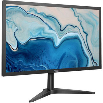 "AOC 22B1HS 21.5"" 16:9 IPS Monitor price in india features reviews specs"