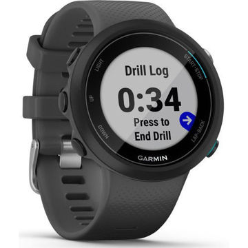 Garmin Swim 2 GPS Swimming Smartwatch price in india features reviews specs