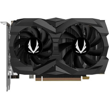 ZOTAC GAMING GeForce GTX 1660 Ti Graphics Card price in india features reviews specs