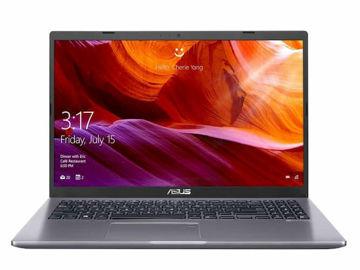 Buy Asus Vivobook M515DA-EJ301T Ryzen 3 3250U Laptop