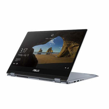 Buy ASUS VivoBook Flip 14 Laptop TP412FA-EC371TS Online in India at Lowest Price