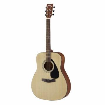 Buy Yamaha F280 Natural Acoustic Guitar