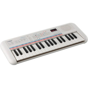 Yamaha Remie Mini-Key Electronic Starter Keyboard price in india features reviews specs