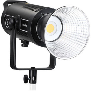 Godox SL150 II LED Video Light