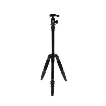 Sirui 5A Traveler Tripod price in india features reviews specs