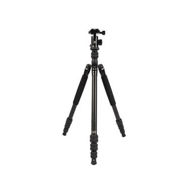 Sirui 7A Traveler Tripod price in india features reviews specs