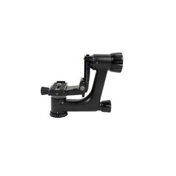 Sirui PH-10 Gimbal Head price in india features reviews specs