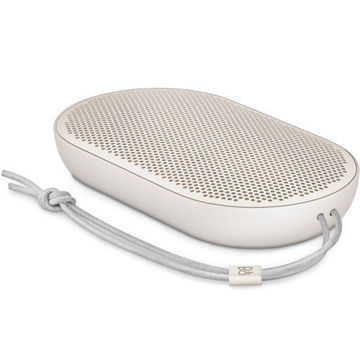 Bang & Olufsen Beoplay P2 Bluetooth Speaker price in india features reviews specs