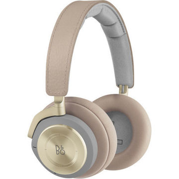 Bang & Olufsen Beoplay H9 Noise-Canceling Wireless Over-Ear Headphones price in india features reviews specs