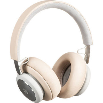 Bang & Olufsen Beoplay H4 2nd Gen Wireless Over-Ear Headphones price in india features reviews specs