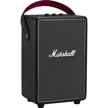 Marshall Tufton Portable Bluetooth Speaker price in india features reviews specs
