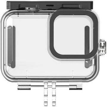 Ulanzi Waterproof Case for GoPro HERO9 price in india features reviews specs