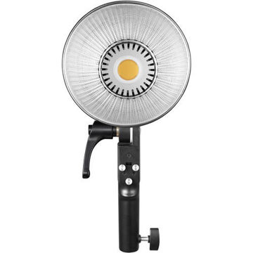 Godox ML60 LED Light price in india features reviews specs