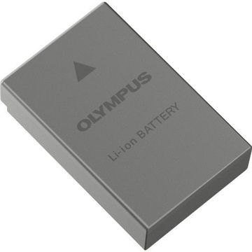 Olympus BLS-50 Lithium-Ion Battery (7.2V, 1175mAh) price in india features reviews specs