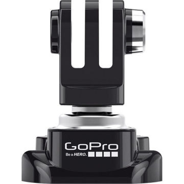 GoPro Ball Joint Buckle price in india features reviews specs