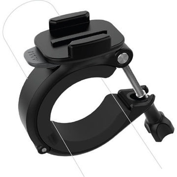 GoPro Large Tube Mount price in india features reviews specs