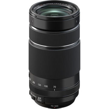 FUJIFILM XF 70-300mm f/4-5.6 R LM OIS WR Lens in india features reviews specs