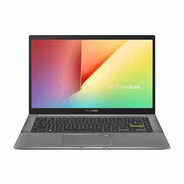 ASUS VivoBook S S14 Intel Core i5-1135G7 11th Gen, S433EA-AM501TS price in india features reviews specs