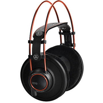 AKG K712 Pro Reference Studio Headphones price in india features reviews specs