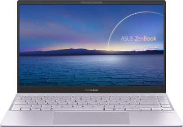 Asus Zenbook core UX325JA price in india features reviews specs
