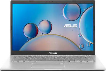 ASUS Core i5 10th Gen price in india features reviews specs