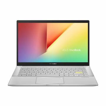Asus VivoBook S14 S433EA-AM502TS Core i5 8GB 512GBSSD+32GB Thin Laptop