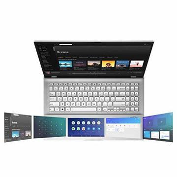 ASUS VivoBook S15 S532EQ-BQ502TS