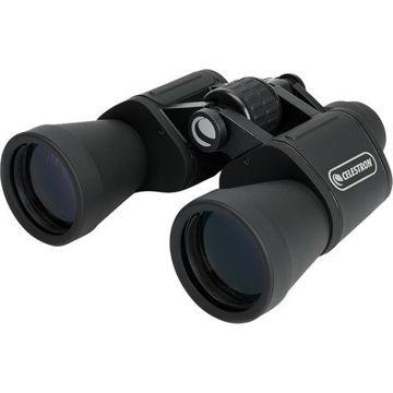 Celestron UpClose G2 10x50 Porro Binoculars in india features reviews specs