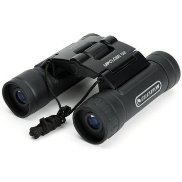 Celestron 10x25 UpClose G2 Roof Binoculars in india features reviews specs