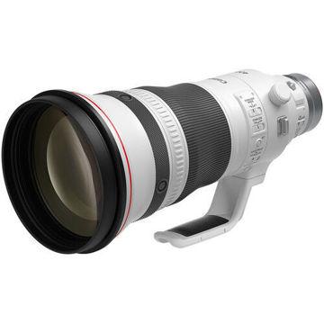 buy Canon RF 400mm f/2.8L Macro IS USM Lens in India imastudent.com