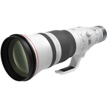 buy Canon RF 600mm f/4L Macro IS USM Lens in India imastudent.com