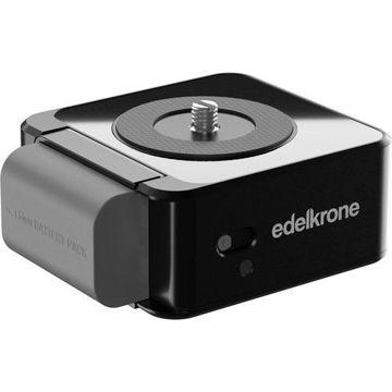edelkrone  HeadONE price in india features reviews specs
