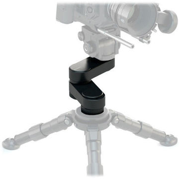 edelkrone  Heavy-Duty Wing Pro Slider  48 lb Payload  price in india features reviews specs