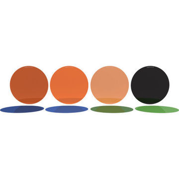 buy MagMod MagBox Correction Gel Set in India imastudent.com