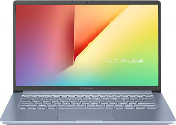 ASUS VIVOBOOK S14 S403JA-BM033TS 10TH GEN CORE I5 8GB RAM 512GB SSD W10 LAPTOP price in india features reviews specs