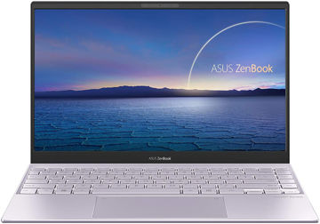 ASUS Zenbook  13 2020  UX325EA-EG701TS 11TH GEN CORE I7 16GB RAM 1TB SSD W10 LAPTOP price in india features reviews specs