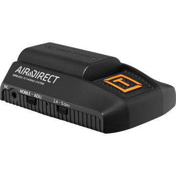 buy Tether Tools Air Direct Wireless Tethering System in India imastudent.com