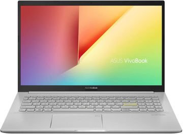 ASUS Vivobook  15 K513EA-BQ563TS 11TH GEN CORE I5 16GB RAM 1TB HDD + 256GB SSD W10 LAPTOP price in india features reviews specs