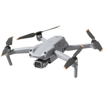 DJI Air 2S Drone Price in India, Features, Specs, Reviews