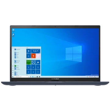 ASUS Vivobook 15 X513EP-BQ502TS 11th Gen Core i5 8GB RAM 1TB HDD + 256GB SSD W10 Laptop price in india features reviews specs