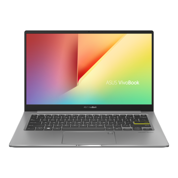 ASUS VivoBook S S13 price in india features reviews specs