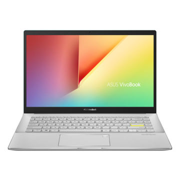 ASUS VivoBook 14 S433EA-AM503TS price in india features reviews specs