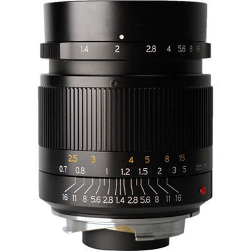 7artisans Photoelectric 28mm f/1.4 FE-Plus M-Mount Lens for Sony E in india features reviews specs
