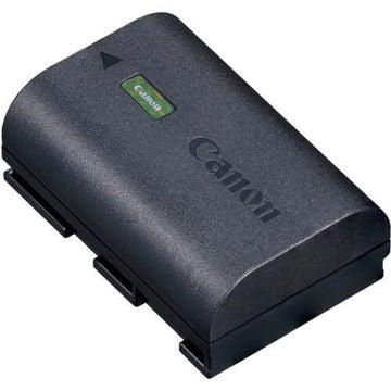 buy Canon LP-E6NH Lithium-Ion Battery (7.2V, 2130mAh) in India imastudent.com