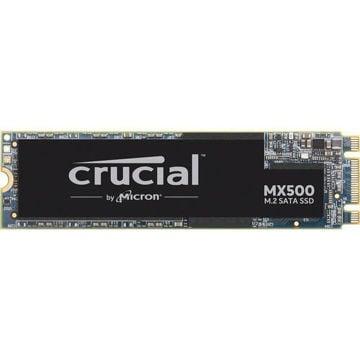buy Crucial 1TB MX500 M.2 Internal SSD in India imastudent.com