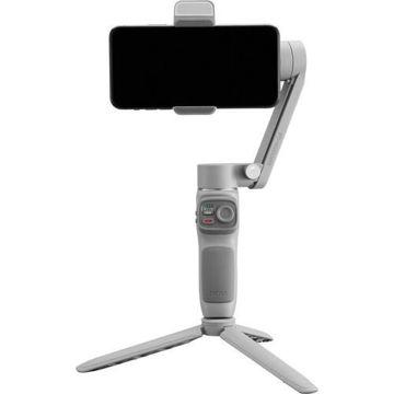 buy Zhiyun-Tech Smooth-Q3 Smartphone Gimbal Stabilizer in India imastudent.com