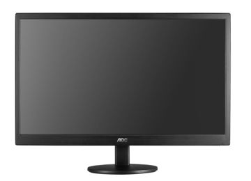 AOC LCD Gaming monitor E970Swn5 price in india features reviews specs
