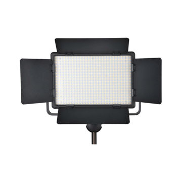 Godox LED500W Video Light / Daylight-Balanced price in india features reviews specs