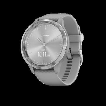 Garmin Vivomove3 Smartwatch  price in india features reviews specs